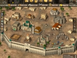 castlefight-stadt