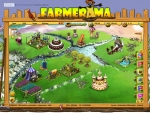 Farmerama Screenshot 2