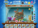 free-aqua-zoo_screenshot_01