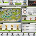 Die besten mobilen free Browsergames mit Allnet Flat spielen
