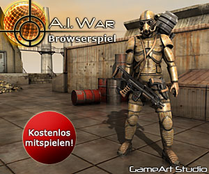ai-war