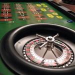 Browsergame Roulette online kostenlos spielen