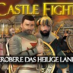 castlefight-browsergame