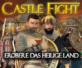Castle Fight
