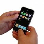 Mobile Browsergames: Online spielen mit dem Handy