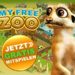 MyFreeZoo
