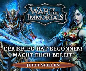 war-of-the-immortals
